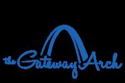 Gateway Arch logo