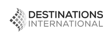 Destinations-International logo
