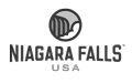 niagra falls logo
