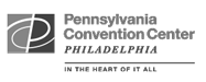 pennsylvania convention center