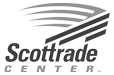 scott trade center logo