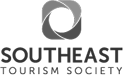 southeast-tourism-society logo