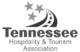 tennessee association of cvbs