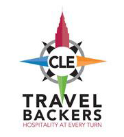 Travel Backers logo